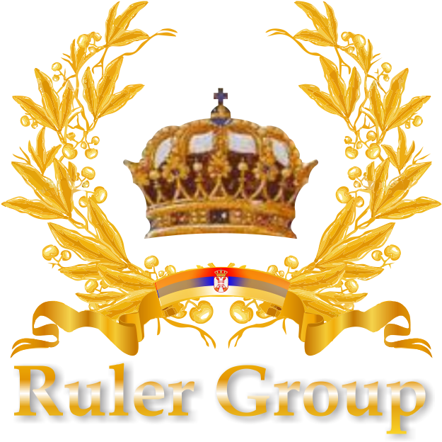 Ruler Group Is A Highly Professional Company Focused On Providing Top Quality Services In The Field Of Tourism Hospitality And Construction